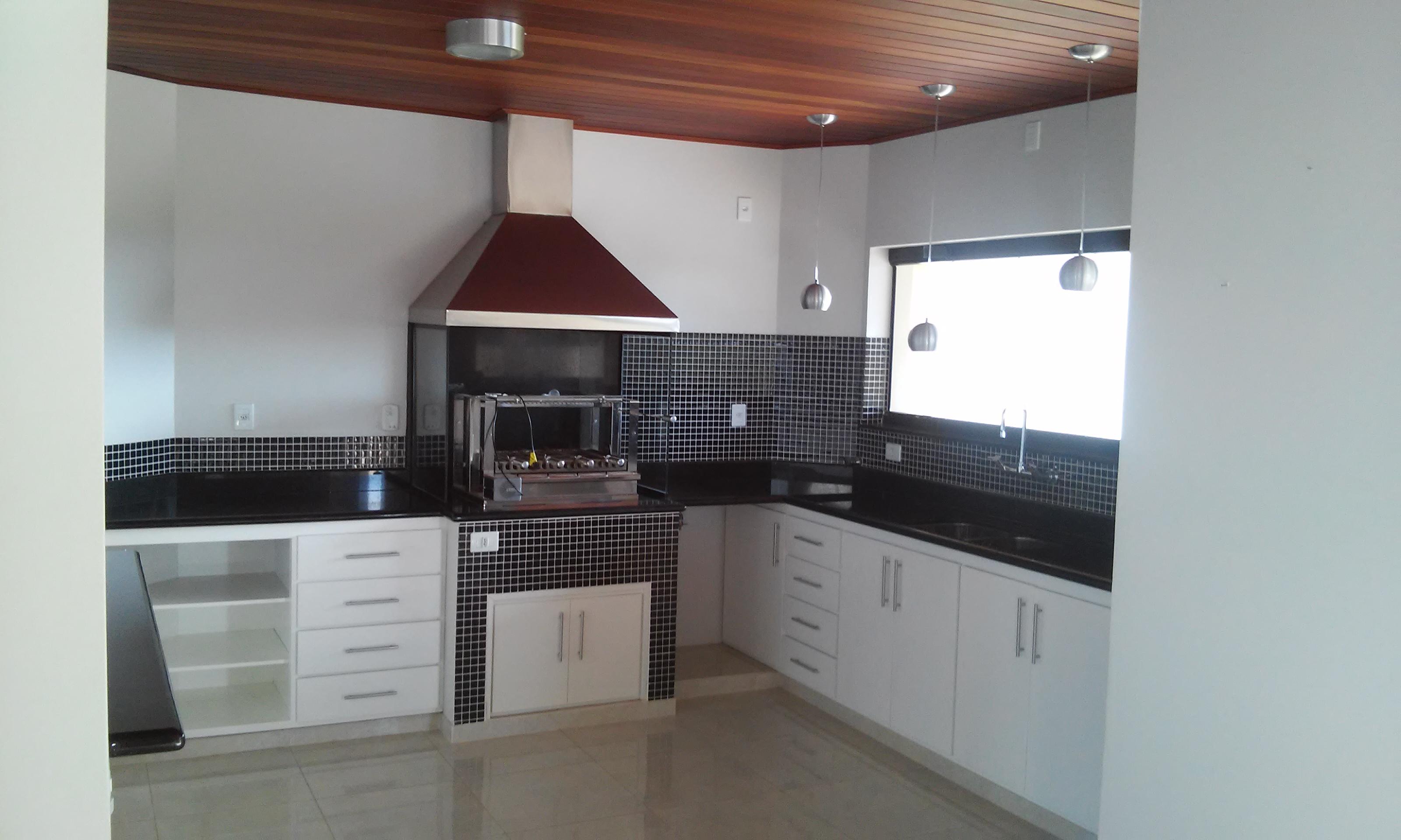 Imóveis Imobiliária Coelho Botucatu SP Casas Terrenos  #67463C 3200 1920