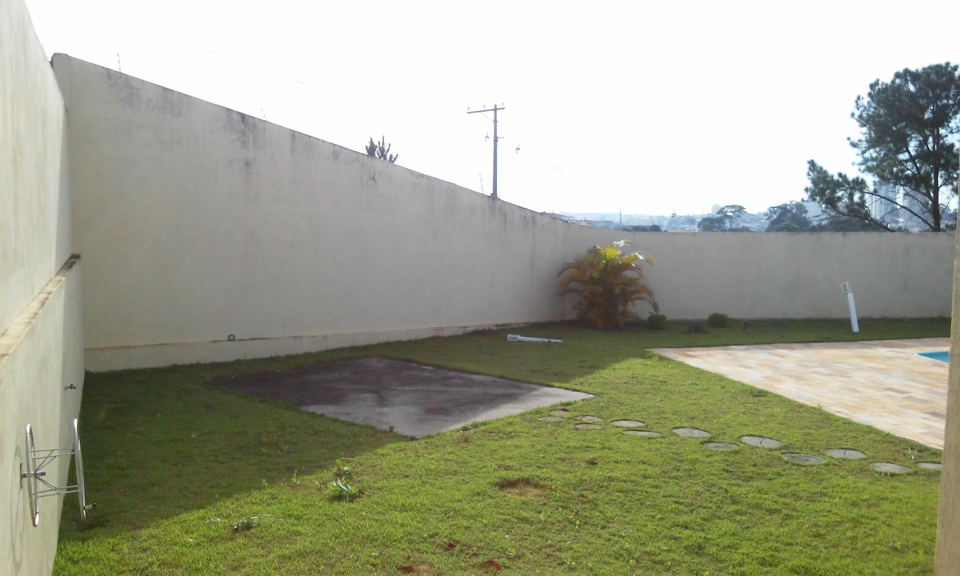 Imóveis Imobiliária Coelho Botucatu SP Casas Terrenos  #77803C 3200 1920